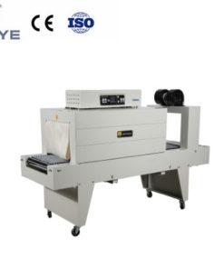 เครื่องอบฟิล์มหด รุ่น BSE-4535(ROLLER)