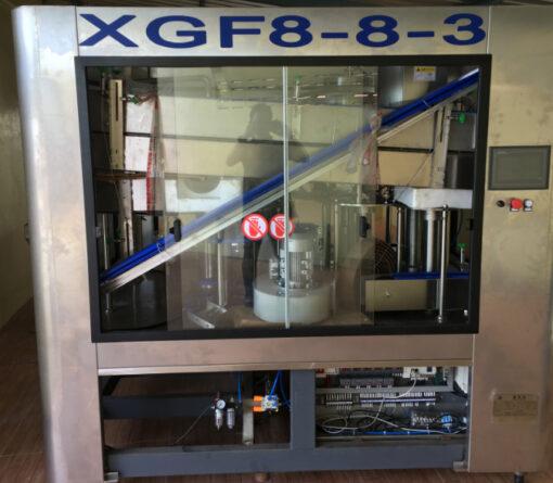 xgf8-8-3